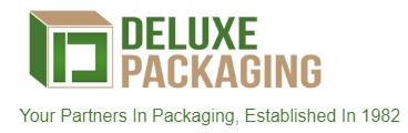 Deluxe Packaging, Inc. Logo