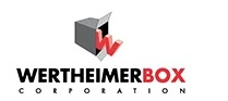 Wertheimer Box Corporation Logo