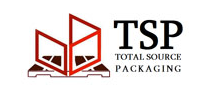 Total Source Packaging Logo