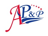 American Paper and Packaging Corp. Logo